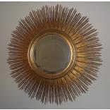Specchiera  Sole